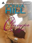 Chances Are (Mills & Boon Kimani Arabesque)