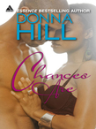 Chances Are (Mills & Boon Kimani Arabesque)