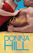 Deception (Mills & Boon Kimani Arabesque)