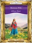 Montana Wife (Mills & Boon Historical)