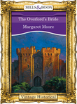 The Overlord's Bride (Mills & Boon Historical) (The Warrior Series, Book 5)