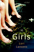 The Girls: A Novel