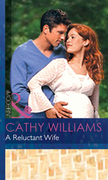 A Reluctant Wife (Mills & Boon Modern)