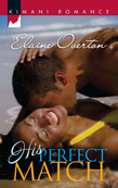 His Perfect Match (Mills & Boon Kimani)