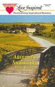Autumn's Awakening (Mills & Boon Love Inspired)