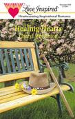 Healing Hearts (Mills & Boon Love Inspired)