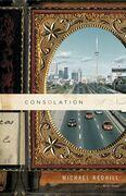 Consolation: A Novel