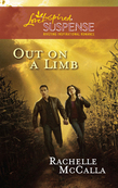 Out on a Limb (Mills & Boon Love Inspired)