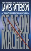 James Patterson - Season of the Machete
