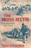 Terence Zuber - The Mons Myth