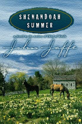 Shenandoah Summer