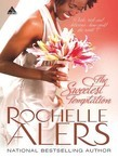The Sweetest Temptation (Mills & Boon Kimani Arabesque) (Whitfield Brides, Book 2)