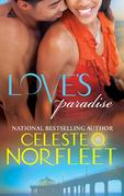 Love's Paradise (Mills & Boon Kimani Arabesque) (Mamma Lou, Book 9)