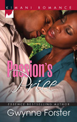 Passion's Price (Mills & Boon Kimani)