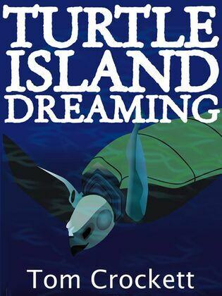 Turtle Island Dreaming