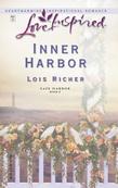 Inner Harbor (Mills & Boon Love Inspired) (Safe Harbor, Book 2)