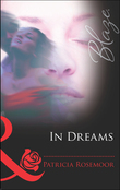 In Dreams (Mills & Boon Blaze)