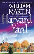 Harvard Yard