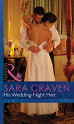 His Wedding-Night Heir (Mills & Boon Modern) (Wedlocked!, Book 53)