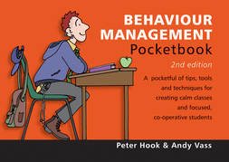Behaviour Management Pocketbook