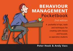 Behaviour Management Pocketbook