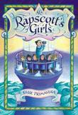 Ms. Rapscott's Girls