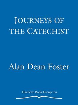Journeys of the Catechist