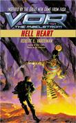 Vor: Hell Heart: Hell Heart