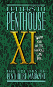 Letters to Penthouse XI: Where Your Wildest Fantasies Come True