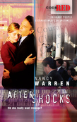 Aftershocks (Mills & Boon M&B) (Code Red, Book 19)