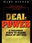 Deal Power
