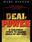 Deal Power