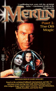 Merlin: The Old Magic - Part 1: The Old Magic - Part 1