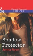 Shadow Protector (Mills & Boon Intrigue)
