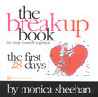 The Breakup Book