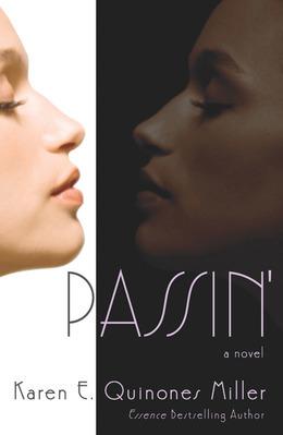 Passin'