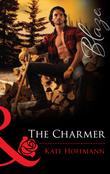 The Charmer (Mills & Boon Blaze)