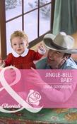Jingle-Bell Baby (Mills & Boon Cherish)