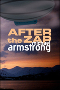 Michael Armstrong - After the Zap