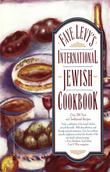 Faye Levy's International Jewish Cookbook