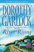River Rising