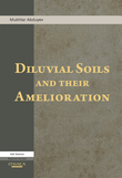 Diluvial Soils and Their Amelioration
