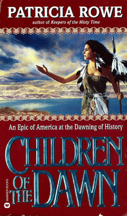 Children of the Dawn