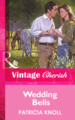Wedding Bells (Mills & Boon Vintage Cherish)