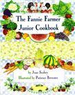 The Fannie Farmer Junior Cookbook