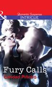 Fury Calls (Mills & Boon Intrigue)