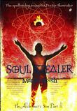Soul Stealer: The Alchemist's Son Part II