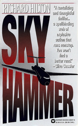 Skyhammer