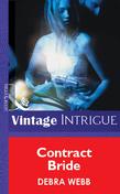 Contract Bride (Mills & Boon Vintage Intrigue)