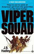 The Viper Squad